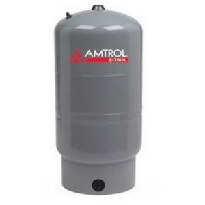 AMTROL SX-60V VERT EXTROL TANK ONLY (15-3/8x46-1/2
