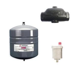 1-1/4inch 6000 AMTROL EXTROL COMBINATION PACKAGE I