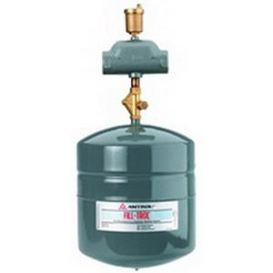 110-1 AMTROL FT-110 FILL-TROL TANK AND FILL VALVE