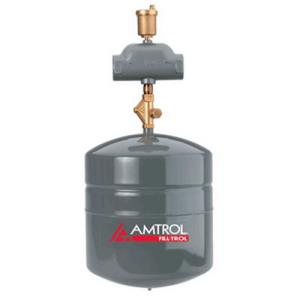 1inch 110P AMTROL FILL-TROL COMBIANTION PACKAGE IN