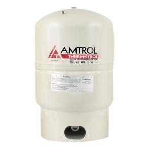 AMTROL ST-42V THERM-X-TROL TANK (15-3/8x31-5/8inch