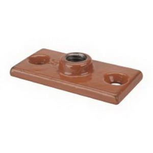 1/2inch COPPER HANGER PLATE 41ACT0050