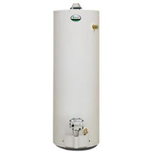 AO Smith? 300/301 Series ProMax? GCV-50 40000 BTU/hr Standard Vent Tall Natural Gas Water Heater, 50 gal