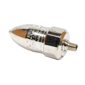 1/8inch 41 HOFFMAN CONVECTOR VENT 401455 STEAM STR