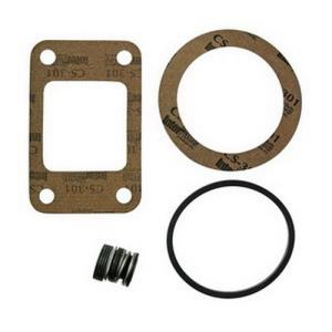 180013 HOFFMAN CONDENSATE PUMP SEAL KIT FOR WATCHM