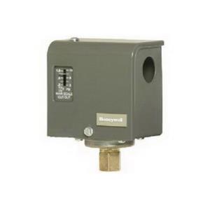PA404B1023 HONEYWELL STEAM PRESSURETROL MAKES ON P