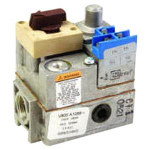 V800A1088 HONEYWELL GAS VALVE 24 VOLT 3/4x3/4inch