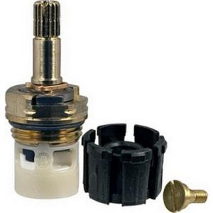 028610-0070A AM STD CARTRIDGE KIT FOR DECK MOUNT I