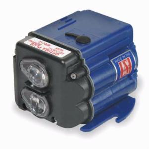 3325450 EBV129A-C SLOAN G2 ELECTRONIC MODULE - CLO