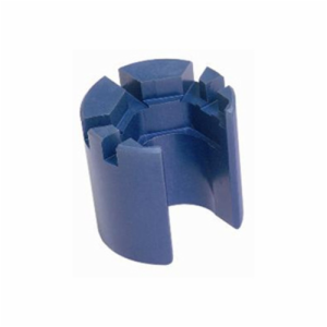 1890002 WAL-RICH BASIN BUDDY UNIVERSAL FAUCET NUT
