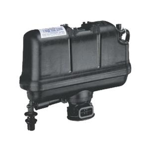 M101526F31 FLUSHMATE TANK FOR AMERICAN STANDARD AN