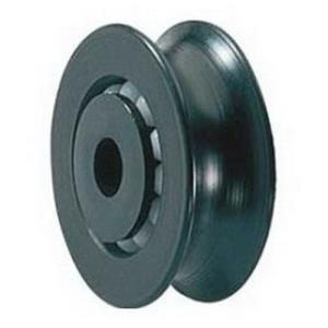 27006901 LAU ADJUSTABLE MOTOR PULLEY 1/2x3-1/4inch
