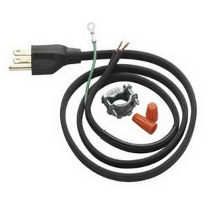 CRD-00 INSINKERATOR POWER CORD ASSEMBLY ACCESSORY
