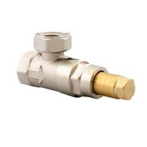 3196-1 TACO 3/4inch DIFFERENTAL PRESSURE BYPASS VA
