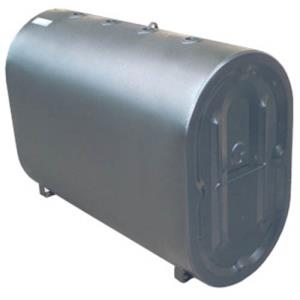 **DELUXE** VERTICAL OIL TANK ACCESSORY PACKAGE FOR