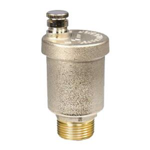 419-1 TACO HIGH PRESSURE AIR VENT (REPLACEMENT VEN