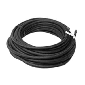 086161X-100 WATTS RADIANT PIPE ONIX 1inchx100foot