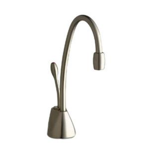F-GN1100SN SATIN NICKEL INSTANT HOT WATER DISPENSE
