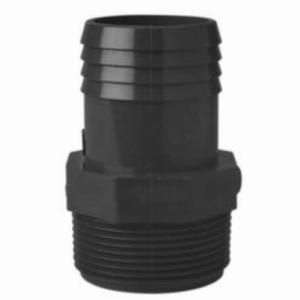 1-1/2inch N436-015 NYLON INSERT x MALE THREAD ADAP