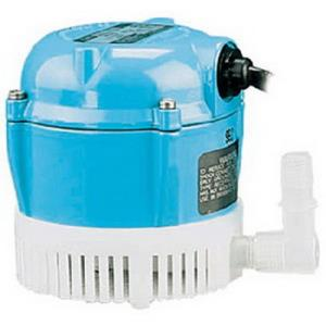500203 1-A LITTLE GIANT 115VAC SUBMERSIBLE PUMP WI
