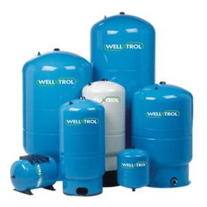 WX-302 SHORT AMTROL WELL-X-TROL TANK (26x47-1/4inc