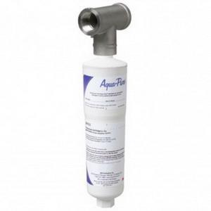 3M AQUAPURE AP430SS CUNO HOT WATER SYSTEM PROTECTO
