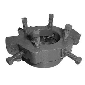 2-1/2inch SKINNER JCG PIPE JOINT CLAMP