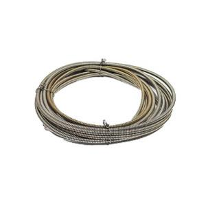 25HE1 GENERAL WIRE 1/4inch x 25foot SNAKE WITH ELO