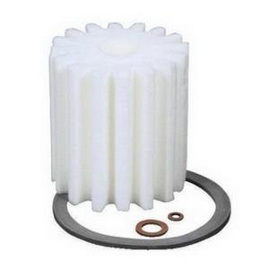 RF-1 GENERAL RAYON CARTRIDGE FOR 1A25B OIL FILTER