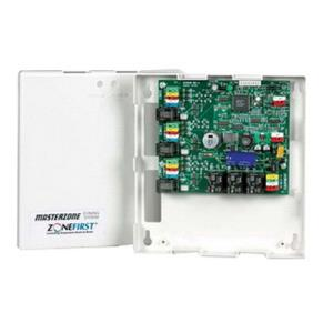 MMZ3 ZONEFIRST 3 ZONE DAMPER CONTROL PANEL USE W/2