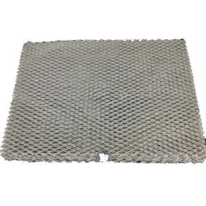 GA12 #12 GENERALAIRE REPLACEMENT HUMIDIFIER PAD FO