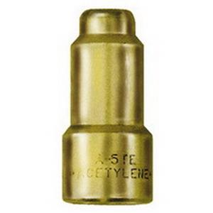 5A-TE (0386-1064) TURBOTORCH PROLINE TIP E