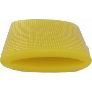 A04-1725-033 SKUTTLE PAD FOR MODEL 45 HUMIDIFIER