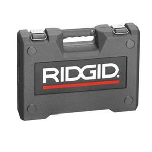 27933 RIDGID RP-300 CARRYING CASE *TOOLS ARE TAXAB