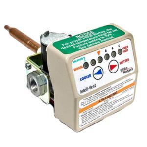 100110774 AO SMITH NATURAL GAS VALVE FOR GPVH40-10