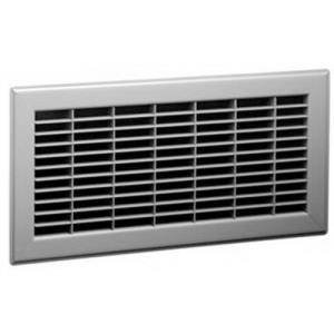 011862 HART AND COOLEY 265 6 14 GS FLOOR GRILLE