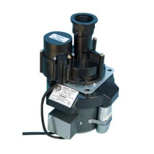 LTA-1-ABC HARTELL DIRECT MOUNT TO SINK AUTOMATIC L