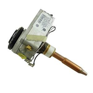 100093794 AO SMITH GAS CONTROL VAL E FOR GCVA40-10