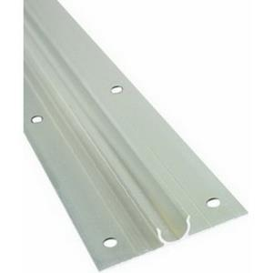 15208 VIEGA 1/2inch 8FT CLIMATE TRACK PLATE