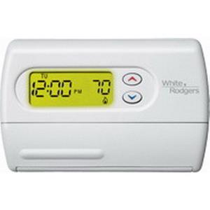1F80-361 WHITE RODGERS 80 SERIES STANDARD SINGLE S