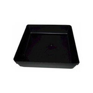 A00-0602-041 WHITE RODGERS WATER PAN FOR HDT2600