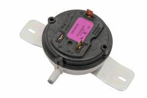 100109925 AO SMITH BLOCKED INLET PRESSURE SWITCH O