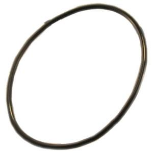 152030 AMERICAN PLUMBER W34-OR O-RING FOR 3/4inch