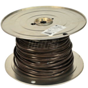 84202 MARS 18/3 THERMOSTAT WIRE 500FOOT ROLL