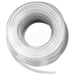 79134 MARS IV100621 5/8 ID CLEAR VINYL HOSE - SOLD