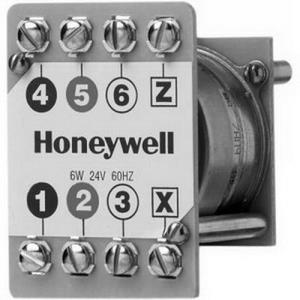 MSTN HONEYWELL TROL-A-TEMP REPLACEMENT 24VOLT MOTO