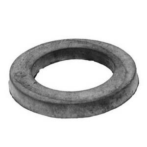 2083 PASCO URINAL GASKETS 4-1/2inch