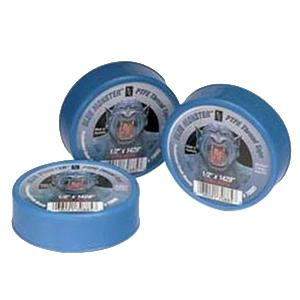 70886 MILLROSE 3/4inch BLUE MONSTER TEFLON TAPE
