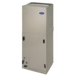FB4CNF060000 BRYANT 5TON LEGACY PISTON AIR HANDLER