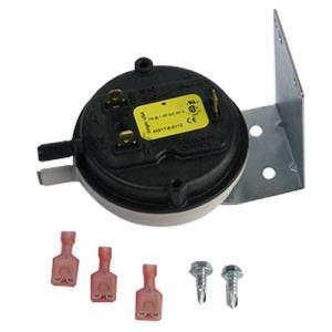 100166230 LOCHINVAR PRESSURE SWITCH KIT PRS30010